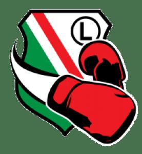 legia-warszawa-kickboxing-logo